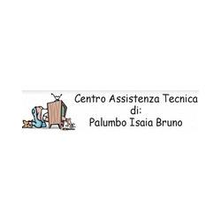 Centro Assistenza Tecnica Palumbo - Televisori, videoregistratori e radio - riparazione Guidonia Montecelio