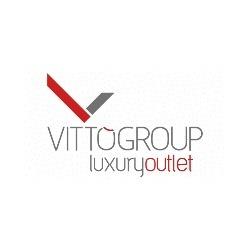 Vittò Group Luxury Outlet - Abbigliamento uomo - vendita al dettaglio Bari