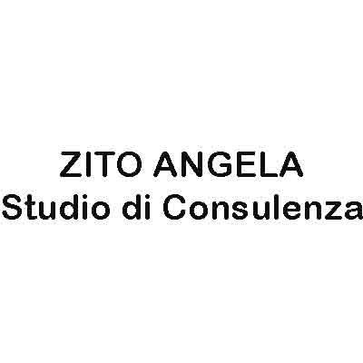 Studio di Consulenza Zito Angela