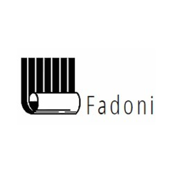 Fadoni dal 1960 - Moquettes Milano