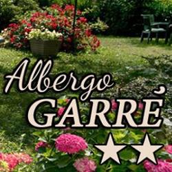 Albergo Garre' - Alberghi Savignone
