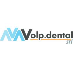 Volp.Dental Poliambulatorio Chirurgico Odontoiatrico - Dentisti medici chirurghi ed odontoiatri Bergamo