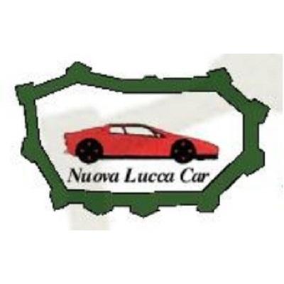 Autocarrozzeria Nuova Lucca Car - Carrozzerie automobili Lucca
