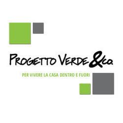 Progetto Verde e Co. - Stufe Santarcangelo di Romagna