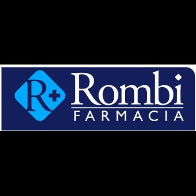 Farmacia Rombi - Farmacie Cagliari