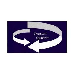 Autotrasporti Quattrini - Autotrasporti Massa