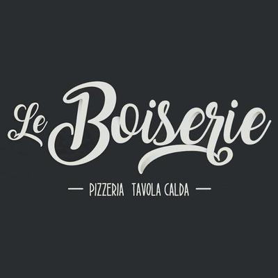 Le Boiserie - Bar e caffe' L'Aquila