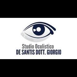 Studio Oculistico Dr. De Santis Dott. Giorgio - Medici specialisti - oculistica Pontecagnano