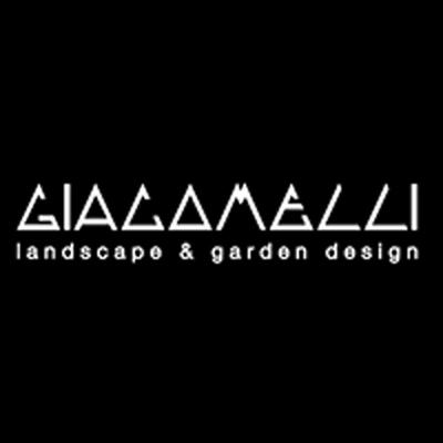 Giacomelli Giardini