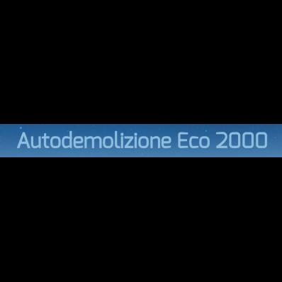 Autodemolizione Eco 2000 - Carrozzerie - attrezzature e forniture Riva Presso Chieri