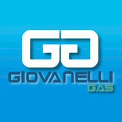Giovanelli Gas - Gas auto impianti - produzione, commercio e installazione Roma