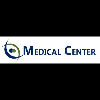 Medical Center - Poliambulatorio - Ambulanze private Merano