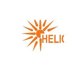 Helios Centro Riproduzioni - Stampa digitale Reggio nell'Emilia