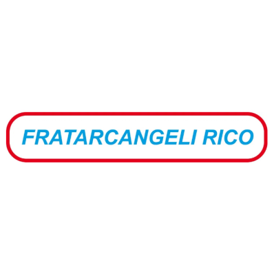 Elettrodomestici Fratarcangeli - Elettrodomestici - riparazione e vendita al dettaglio di accessori Ripi