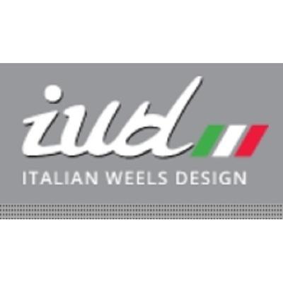 Italian Wheels Design - Autoaccessori - produzione Chiuduno