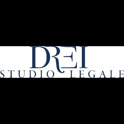 Studio Legale Avvocato Alessandro Drei - Avvocati - studi Faenza