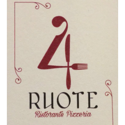 Ristorante Pizzeria 4 Ruote - Pizzerie Morcone