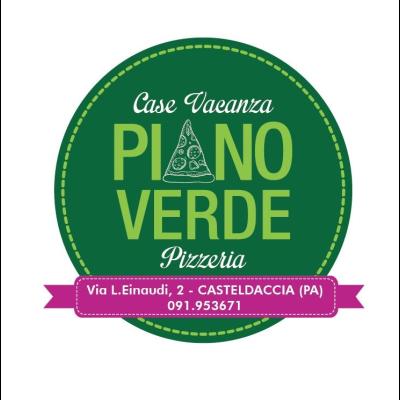 Piano Verde - Bar e caffe' Casteldaccia