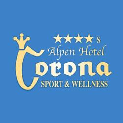 Alpen Hotel Corona - Alberghi San Giovanni di Fassa-Sèn Jan