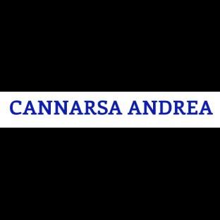 Cannarsa Andrea