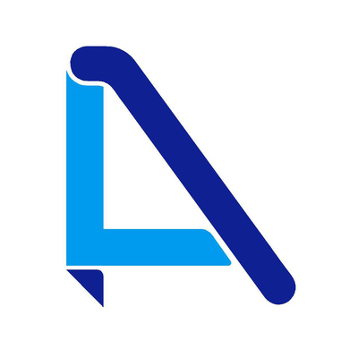 L.A. Progettazione - Societa' di Ingegneria - Strumenti per ingegneria e topografia Bari