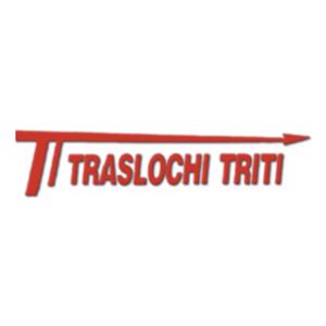 Traslochi Triti - Spedizioni internazionali Segromigno in Piano