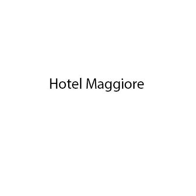 Hotel Maggiore - Alberghi Bologna