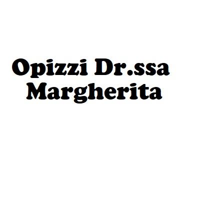 Opizzi Dott.ssa Margherita - Ragionieri commercialisti e periti commerciali - studi Piacenza
