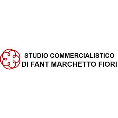 Studio di Fant Marchetto Fiori - Commercialisti Associati - Consulenza di direzione ed organizzazione aziendale Treviso