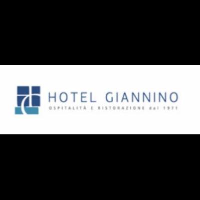 Hotel Giannino - Ristorante - Alberghi Porto Recanati