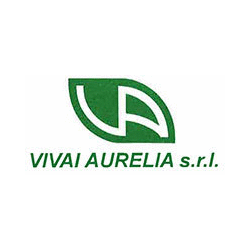 Vivai Aurelia - Sementi e bulbi Roma