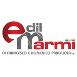 Edil Marmi Pragliola - Marmo ed affini - lavorazione Giugliano in Campania