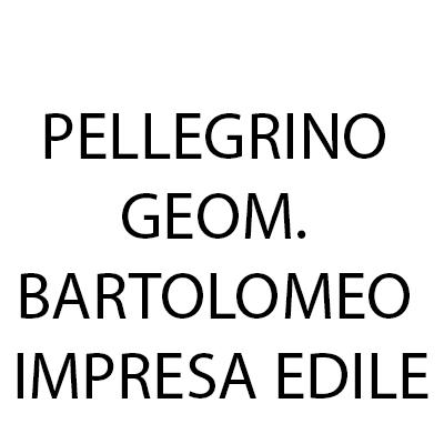 Pellegrino Geom. Bartolomeo Impresa Edile - Imprese edili Latina
