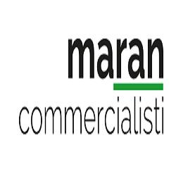 Maran Studio Commercialista - Dottori commercialisti - studi Padova