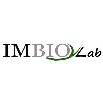 Imbiolab - Analisi cliniche - centri e laboratori Milano