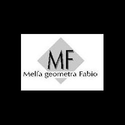 Studio Tecnico Melfa - Geometri - studi Santa Maria Maggiore