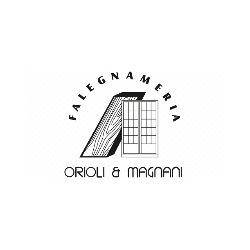 Falegnameria Orioli & Magnani - Porte basculanti, ribaltabili e sezionali Roncadello