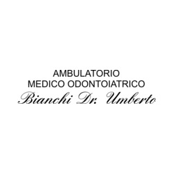 Bianchi Dr. Umberto Dentista