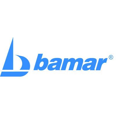 Bamar - Soluzioni Meccaniche - Nautica - equipaggiamenti Forlì