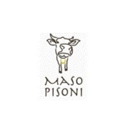 Maso Pisoni Societa' Agricola Semplice - Formaggi e latticini - vendita al dettaglio Bleggio Superiore