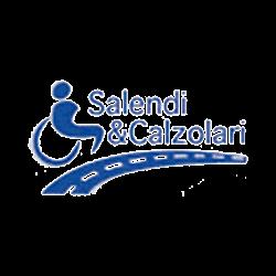 Salendi & Calzolari