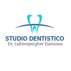 Studio Dentistico Leitempergher - Dentisti medici chirurghi ed odontoiatri Arco