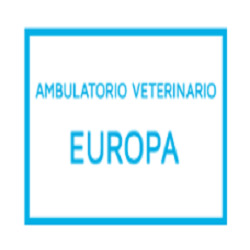 Ambulatorio Veterinario Europa