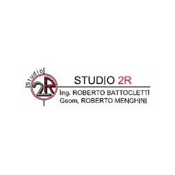 Studio 2r - Studi tecnici ed industriali Cavareno