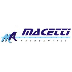 Autoservizi Macetti