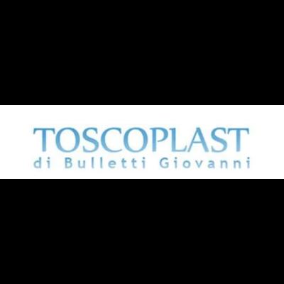 Toscoplast - Serrande avvolgibili Pelago