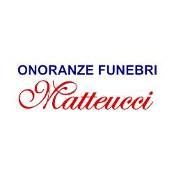 Onoranze Funebri Matteucci - Onoranze funebri Cascina