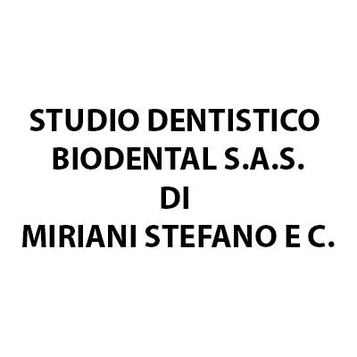 Studio Dentistico Biodental S.a.s. - Dentisti medici chirurghi ed odontoiatri Santo Stefano Ticino
