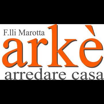 Arke' Arredare Casa - Arredamenti - vendita al dettaglio Casapulla