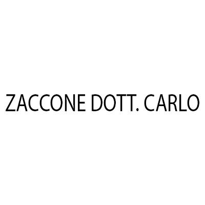 Zaccone Dott. Carlo - Medici specialisti - dermatologia e malattie veneree Vigevano